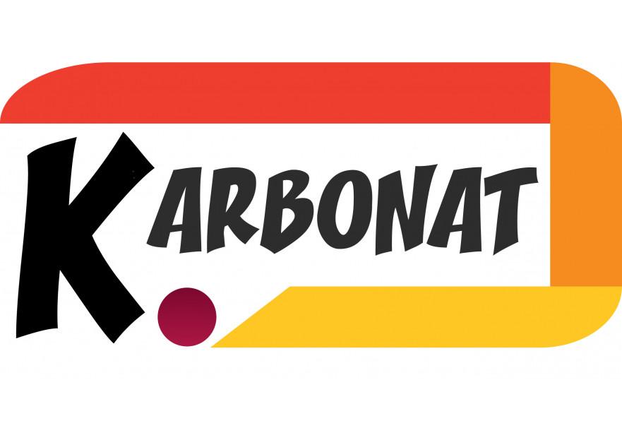 Facebook grubu için logo tasarımı  yarışmasına tasarımcı Architetto tarafından sunulan  tasarım