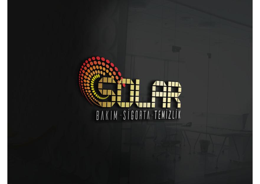 YARATICI TASARIM - PROFESYONEL YAKLAŞIM yarışmasına tasarımcı Adnan ALTUN tarafından sunulan  tasarım