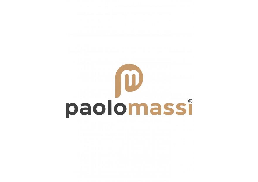 Erkek deri ayakkabı logo tasarımı yarışmasına tasarımcı melek gümüş tarafından sunulan  tasarım
