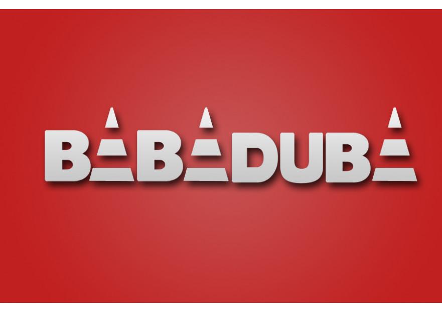 Yeni Outdoor Reklam Mecrası için Logo! yarışmasına ozkurt tarafından girilen tasarım
