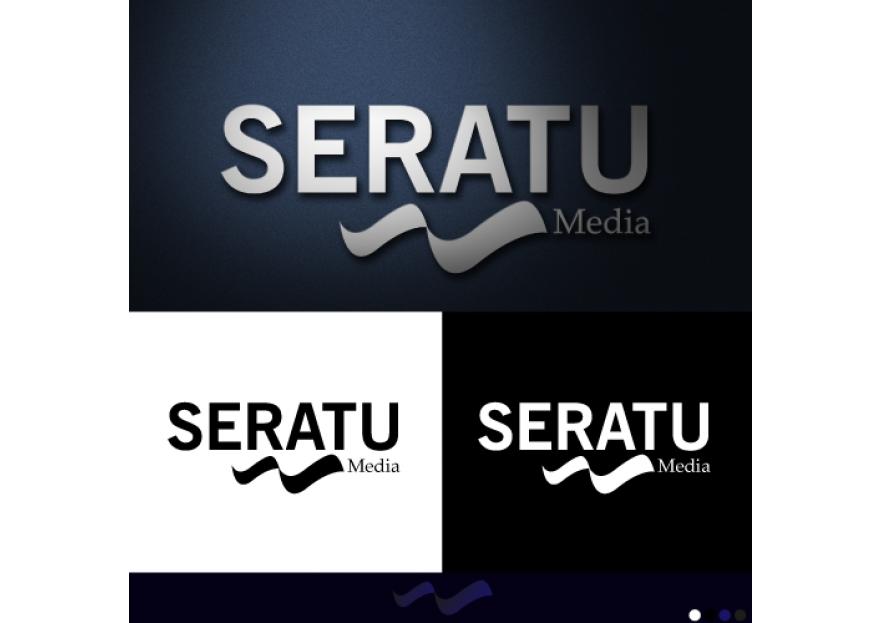 Logo tasarımı yarışmasına tasarımcı Y.BİLGİN Sanat ve Grafik Tasarım tarafından sunulan  tasarım