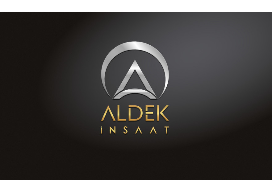 ALDEK İNŞAAT yarışmasına Dyzyn tarafından girilen tasarım
