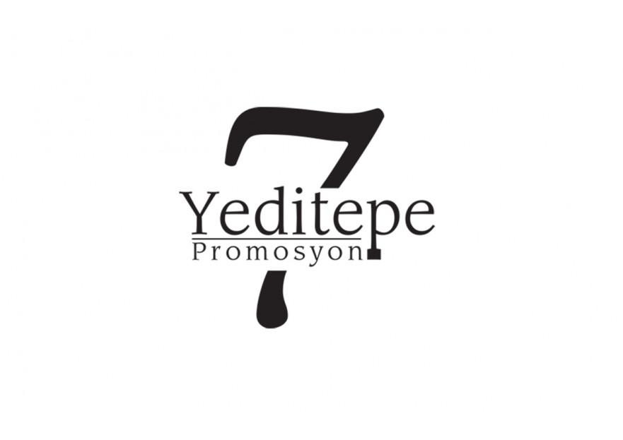 Yeditepe Promosyon Adına Logo Çalışması yarışmasına tasarımcı nurten tarafından sunulan  tasarım