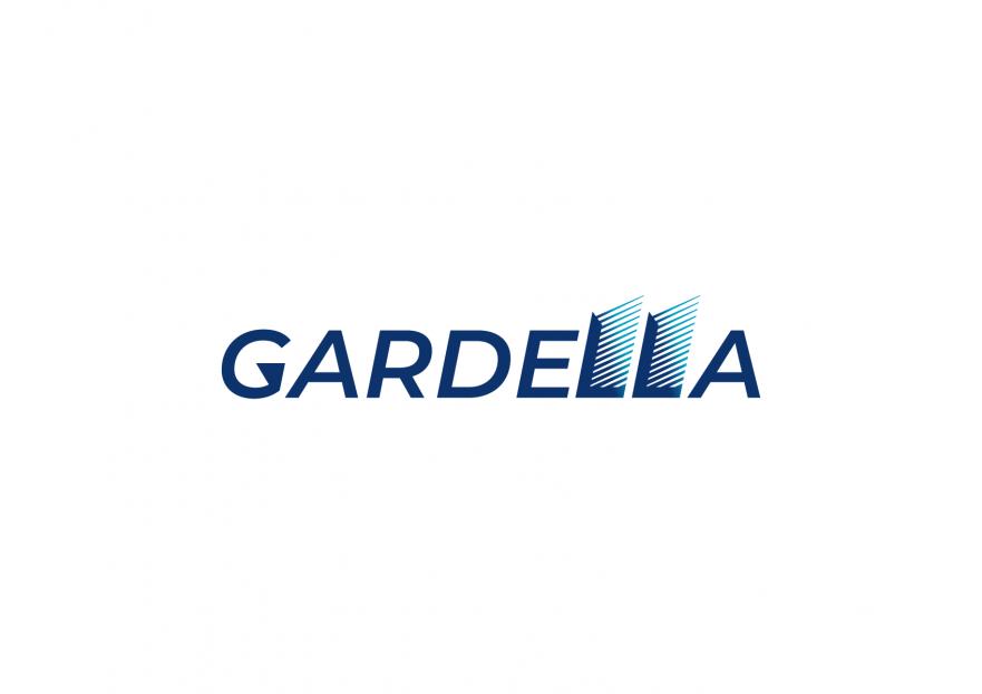 Cam doğrama firmamız için kurumsal logo yarışmasına tasarımcı gkhnDesignr tarafından sunulan  tasarım