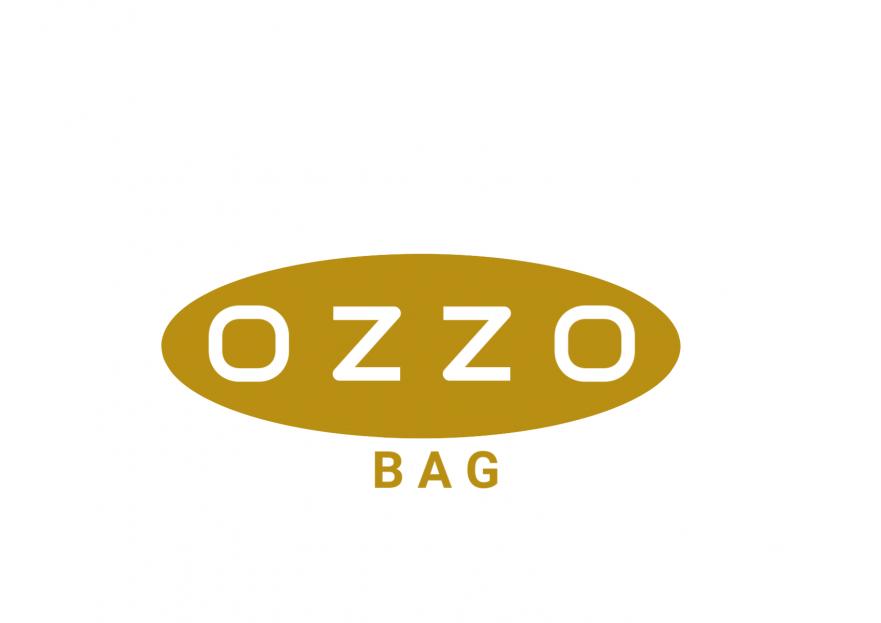 (ozzo bag)bay bayan çanta valiz cüzdan o yarışmasına tasarımcı 2N1K tarafından sunulan  tasarım