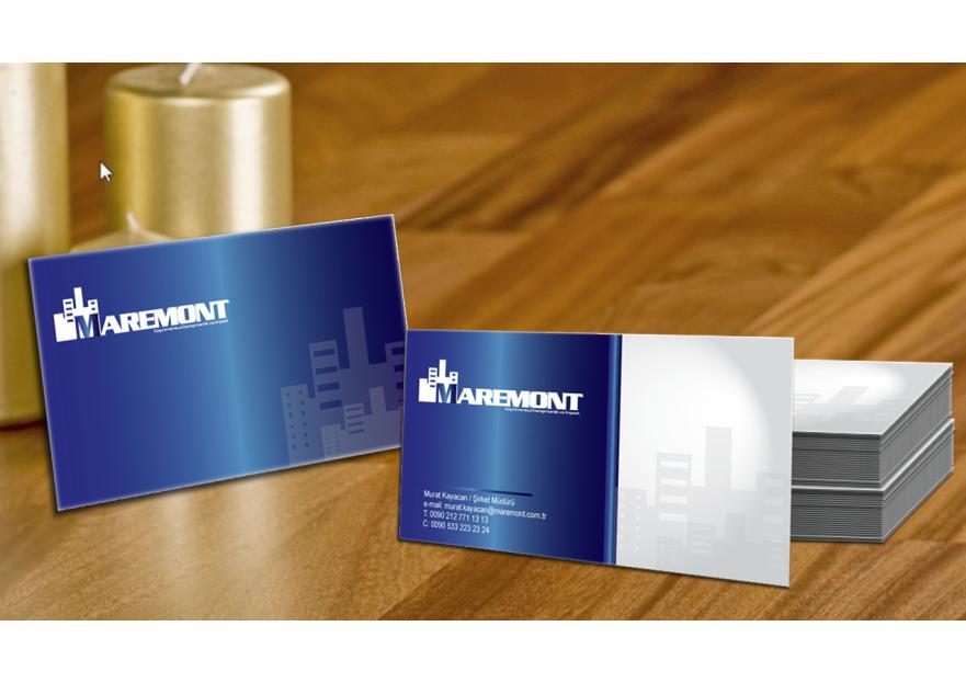 Firma İçin Logo ve Kartvizit Çalışması  yarışmasına tasarımcı EdaErgin tarafından sunulan  tasarım