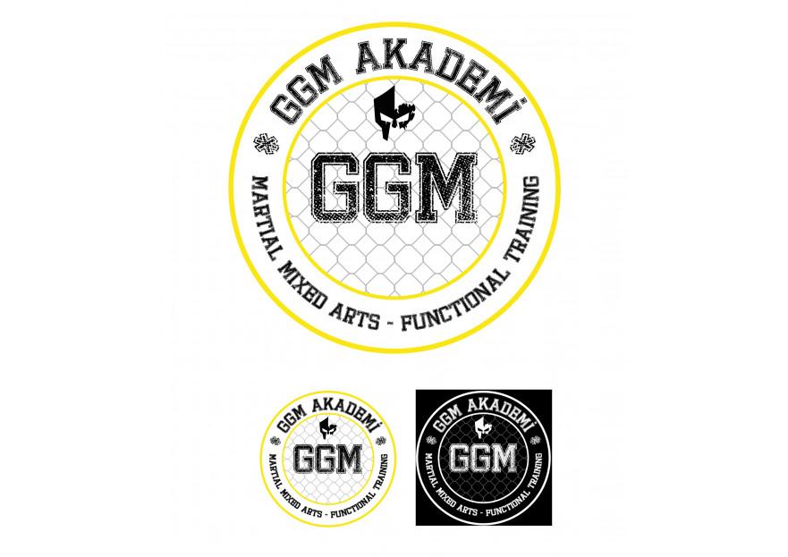 GGM AKAdemi yarışmasına tasarımcı OD5 tarafından sunulan  tasarım