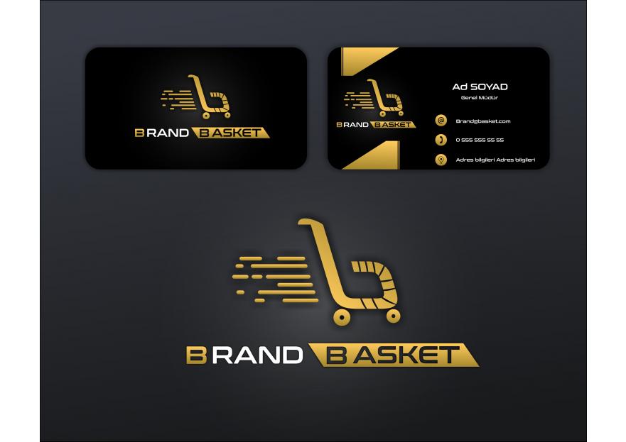 Looking 4 Creative Designer 2 Add Value yarışmasına Harunyuksek tarafından girilen tasarım