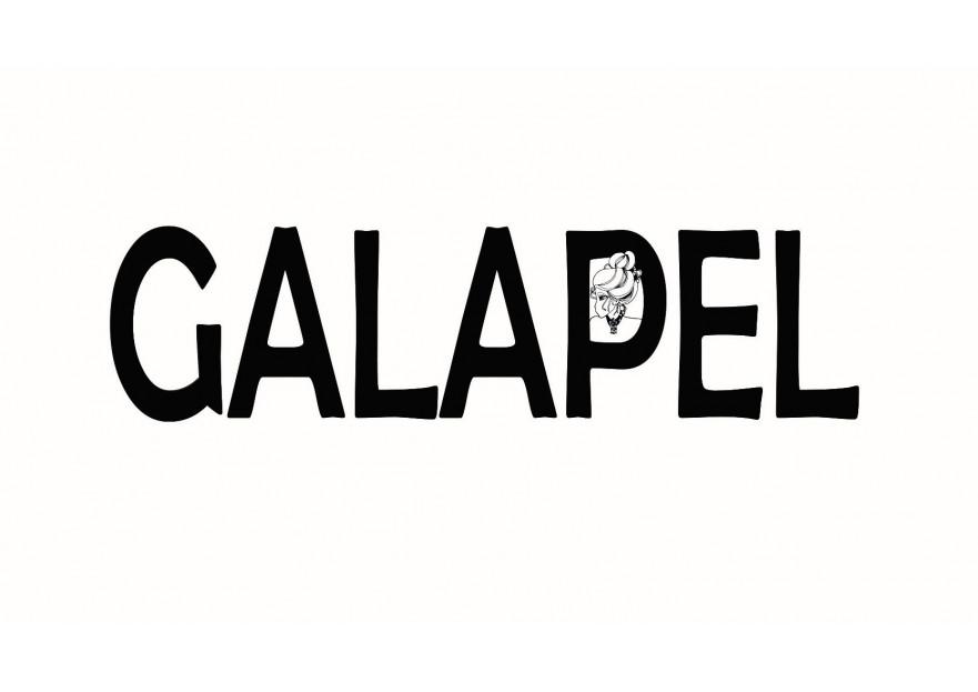 Mücevher markası logo  yarışmasına tasarımcı DKU-ART tarafından sunulan  tasarım