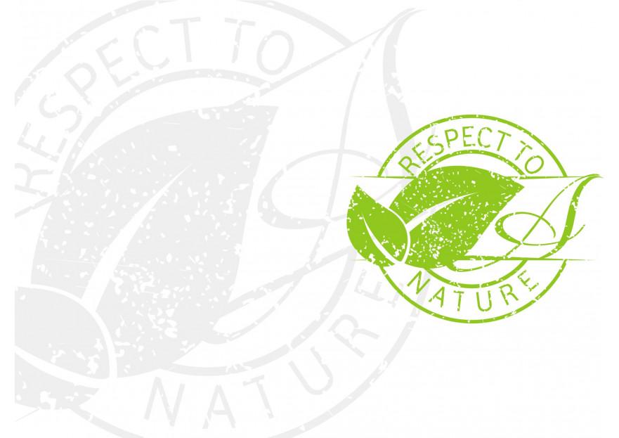 Çevreye Duyarlı Ürün yarışmasına tasarımcı RΛPİDO ™ tarafından sunulan  tasarım