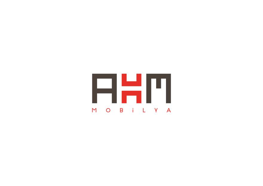 Mobilya firmamız için logo ve kartvizit  yarışmasına tasarımcı de'faten tarafından sunulan  tasarım