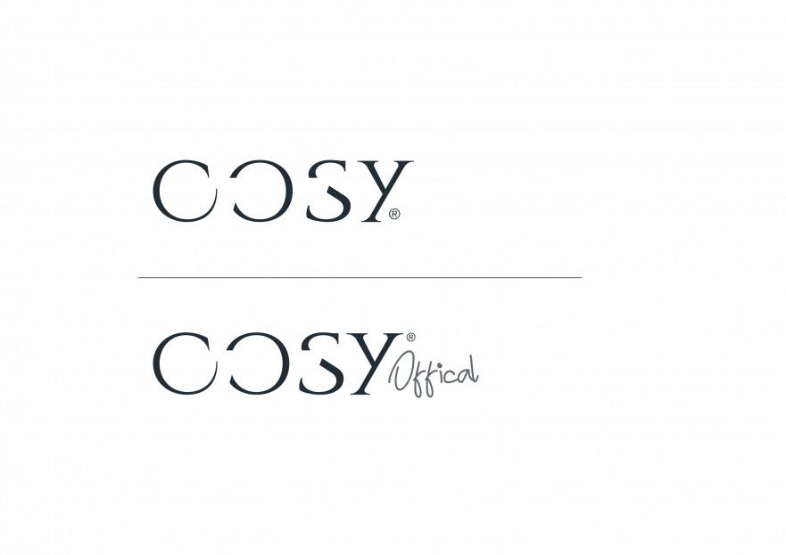 Tekstil üzerine yeni tasarımcı markası yarışmasına tasarımcı byCNR tarafından sunulan  tasarım