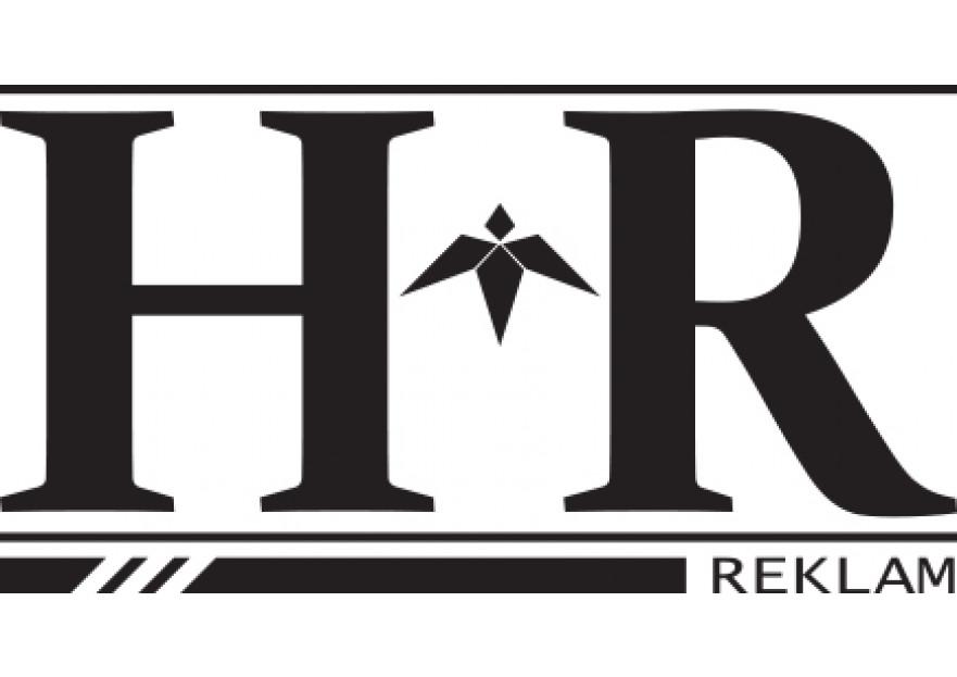 Hermes logo ve kurumsal kimlik yarışması yarışmasına tasarımcı KereMDnZ26 tarafından sunulan  tasarım