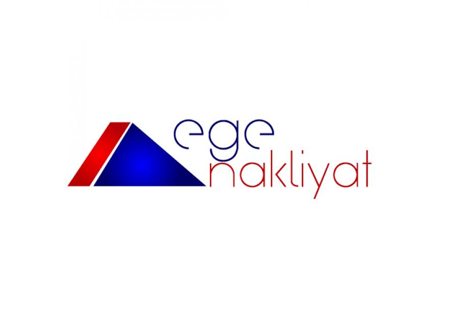 TAŞIMA ŞİRKETİMİZ İÇİN LOGO ARIYORUZ yarışmasına tasarımcı Logo_Uretim tarafından sunulan  tasarım