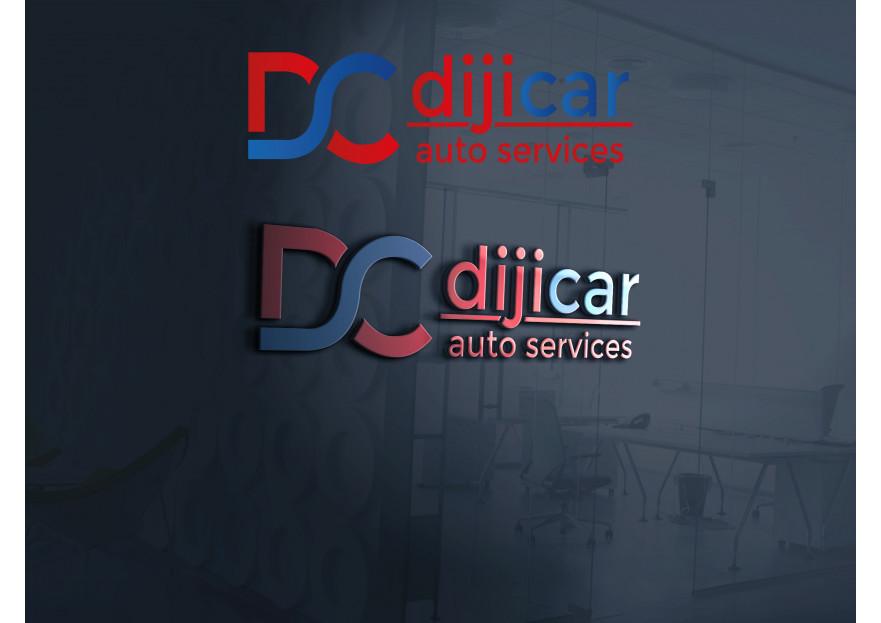 daha iyi bir marka olmak yarışmasına tasarımcı ADGraphic35 tarafından sunulan  tasarım