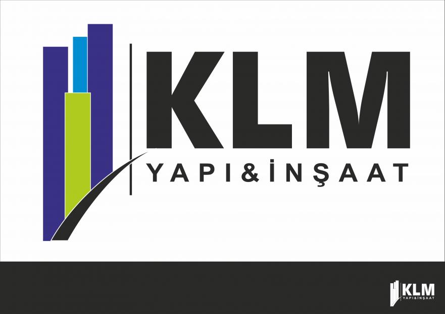 KLM YAPI yarışmasına tasarımcı Kucuk_Adam tarafından sunulan  tasarım