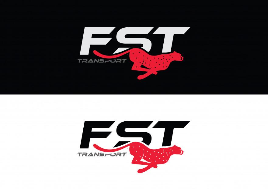 FST Transport yarışmasına tasarımcı ÖZD tarafından sunulan  tasarım