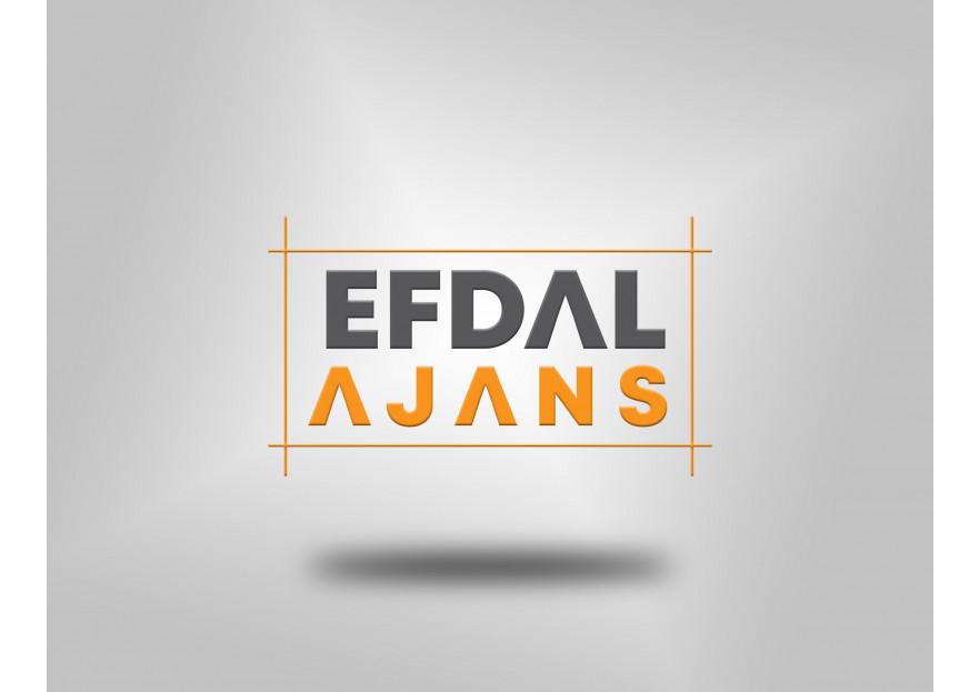 Yeni Açılan Firmamıza Logo Tasarımı yarışmasına tasarımcı Pineappleᵀᴹ tarafından sunulan  tasarım