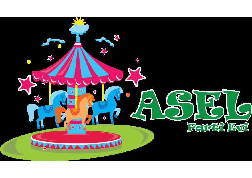 çocuk parti evi yarışmasına tasarımcı arendy tarafından sunulan  tasarım