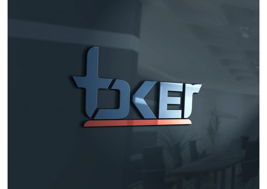 Lokalde lider firmamız için Logo yarışmasına tasarımcı MΛTERIΛL tarafından sunulan  tasarım