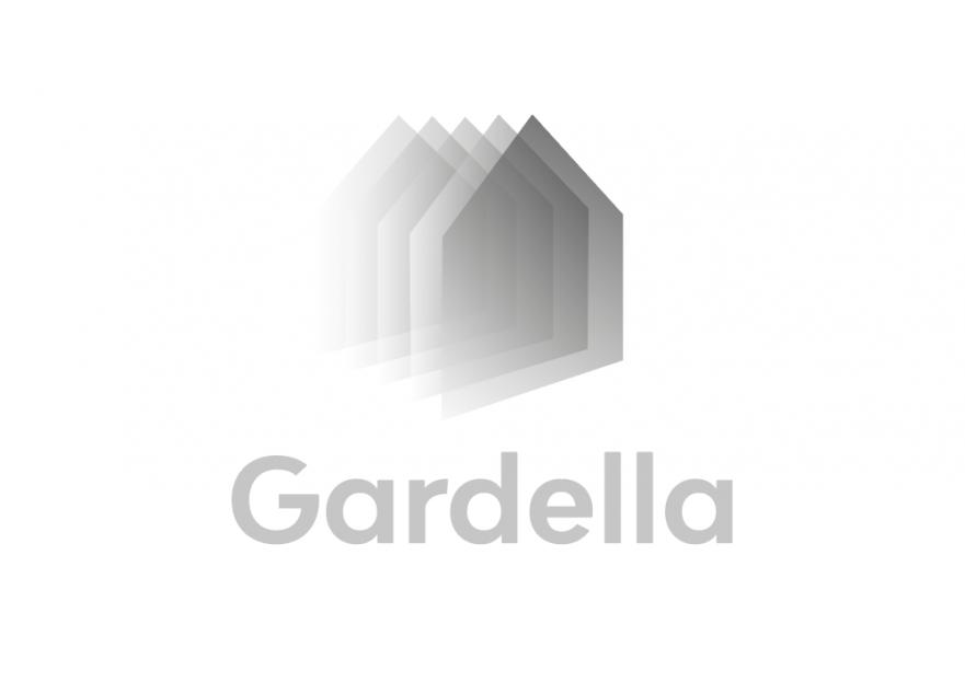 Cam doğrama firmamız için kurumsal logo yarışmasına tasarımcı _Tasarım_ tarafından sunulan  tasarım