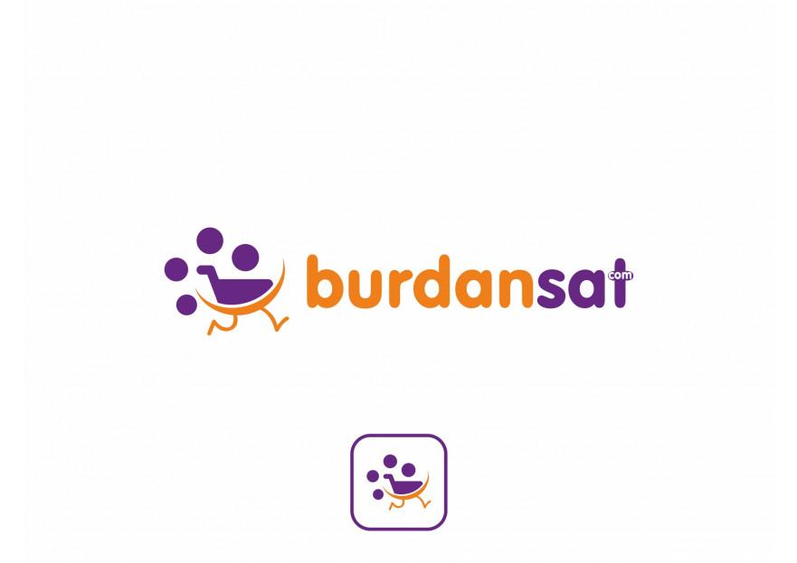 Burdansat.com yarışmasına omerardicli06 tarafından girilen tasarım