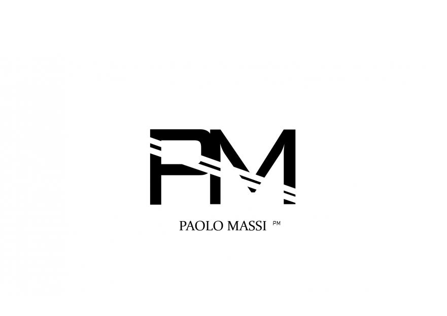 Erkek deri ayakkabı logo tasarımı yarışmasına tasarımcı erdmksz tarafından sunulan  tasarım
