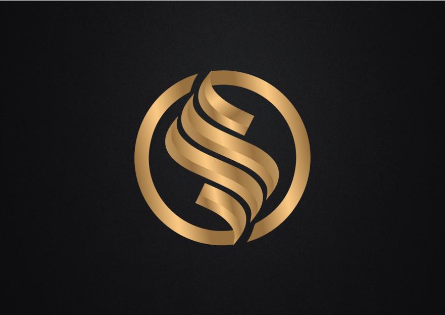YARATICI TASARIM - PROFESYONEL YAKLAŞIM yarışmasına tasarımcı ARARAT tarafından sunulan  tasarım