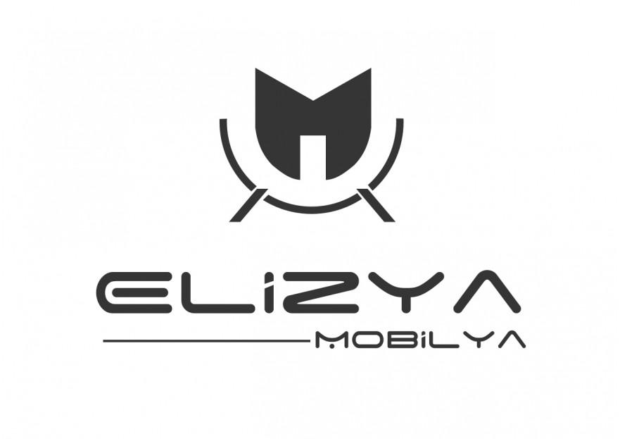 MOBİLYA  yarışmasına tasarımcı A.Güler tarafından sunulan  tasarım