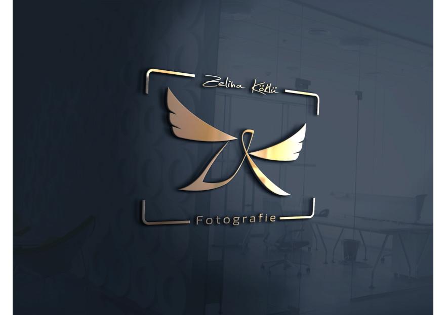 Yeni Logo Arıyorum yarışmasına tasarımcı Graphic Man tarafından sunulan  tasarım