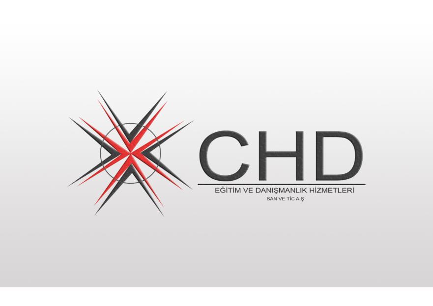 Şirketimiz için logo tasarımı yarışmasına tasarımcı lowepoo tarafından sunulan  tasarım