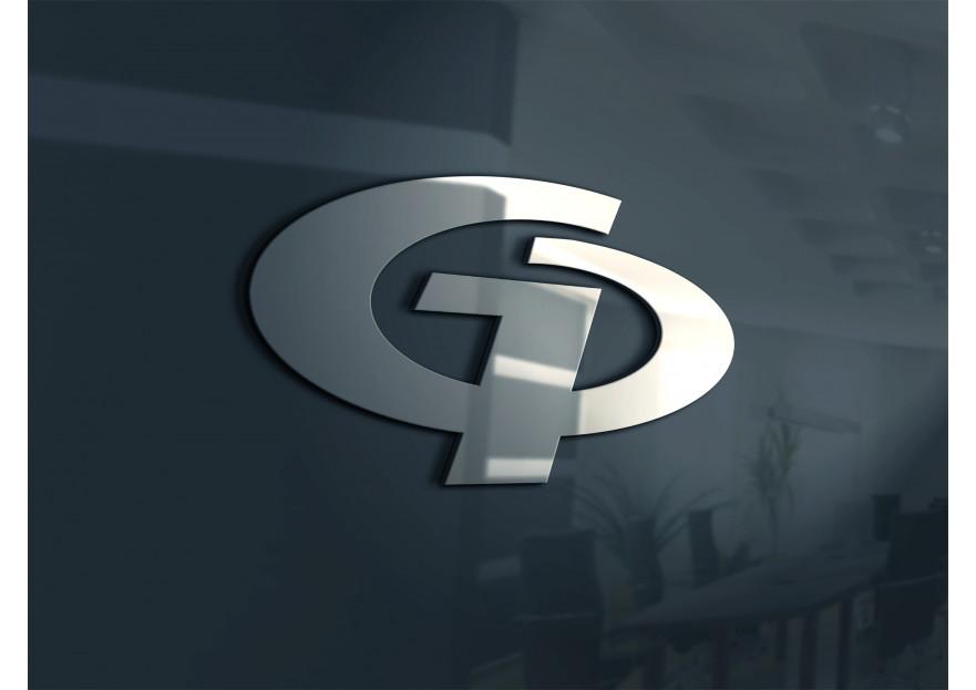 logo çalışması yarışmasına samedGR tarafından girilen tasarım