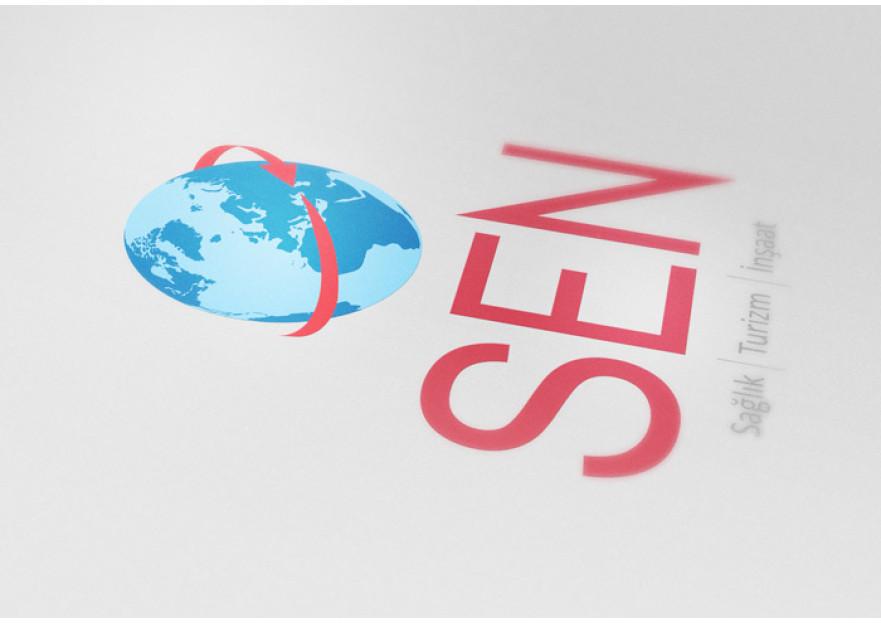 BİZİ ANLATIN yarışmasına tasarımcı trademarka tarafından sunulan  tasarım