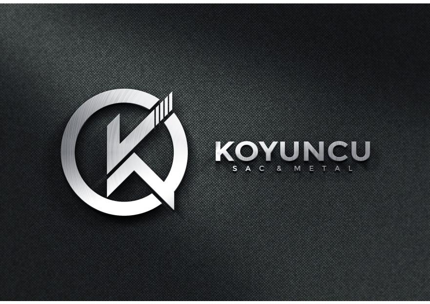 DEMİR-ÇELİK SEKTÖRÜNDE İZ BIRAKIN!!! yarışmasına hakuna tarafından girilen tasarım
