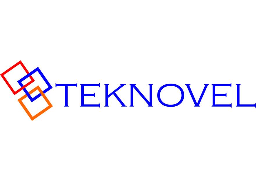 Bilisim ve Danismanlik firmasi icin logo yarışmasına tasarımcı kensmith tarafından sunulan  tasarım