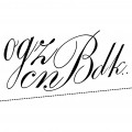 Tasarlayan Oğuz Can BUDAK..-E-ticaret sitemiz için logo