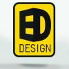 EDdesign