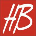 Tasarlayan huboz-Zeytinyağı Markamıza Logo tasarımı