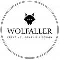 Tasarlayan Wolfaller-SERTİFİKALARIMIZI TASARLAR MISIN?