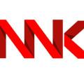 Tasarlayan 2N1K-Elektrikli Araçlar Satan Marka için Logo
