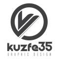 Tasarlayan kuzfe35-Zeytinyağı Markamıza Logo tasarımı