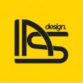 Tasarlayan insurgente-DreamCloset.net Logo