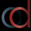 Tasarlayan od.petepay-DNZ