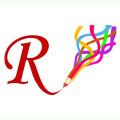 Tasarlayan Rudo Tasarım -Mücevher markası logo