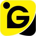 Tasarlayan igtasarim-Zeytinyağı Markamıza Logo tasarımı