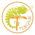 Tasarlayan tokage-Yazılım Elektronik Otomasyon Sistemleri