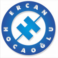 Tasarlayan ErcanH-Şirketim için logo desteği