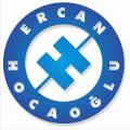 Tasarlayan ErcanH-DreamCloset.net Logo