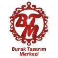 Tasarlayan burak tasarım merkezi-E-ticaret sitemiz için logo