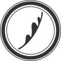Tasarlayan RuleOfThirds-Vizyon Katacak bir Logo !!